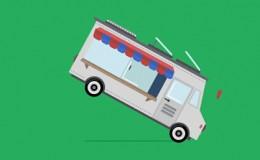 13个GIF动态图网站推荐,提升公众号图文排版逼格利器!