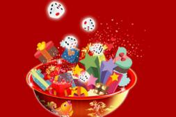中秋博饼微信游戏源码分享