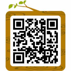 微笔记独家福利—生命计算器(生逢何时)源码分享及详细安装教程!
